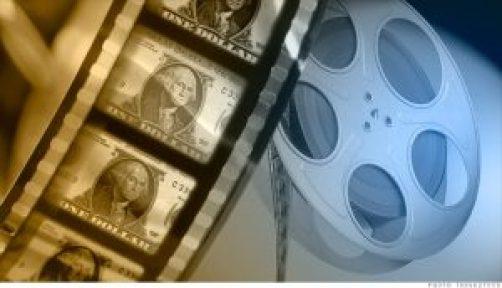 movie-money-film-reel-ju-09