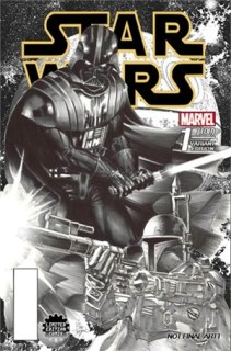 star-wars-1-mike-deodato-jr-bw