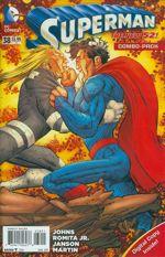 03-superman38c-tb