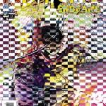 Batgirl #40 & Endgame