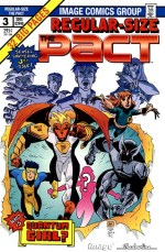 The Pact #4