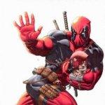 Head Trip: Deadpool Movie Speculation