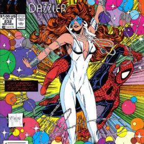 Marvel Tales #232