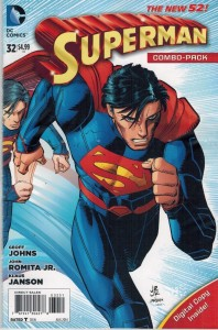 Superman-32-New-52-Combo-Pack-Geoff-Johns-John-Romita-Jr-310994607566
