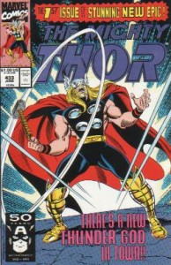 Thor433