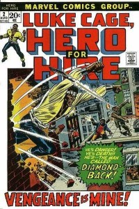 11211-2572-12418-1-hero-for-hire