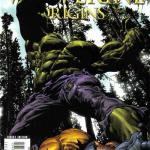 Wolverine Origins 28 2nd Print  – November 2008