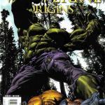 Wolverine Origins 28 2nd Print  – November 2008