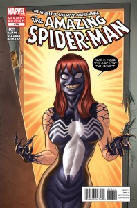 Amazing_Spider-Man_Vol_1_678_Venom_Variant