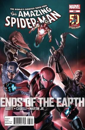 Amazing_Spider-Man_Vol_1_683