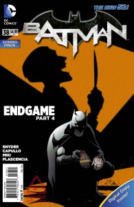 Batman-38-Combo-Cover
