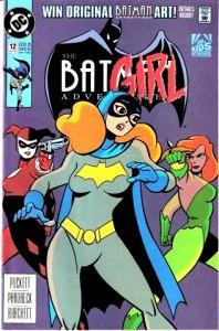 Batman_Adventures_Vol_1_12