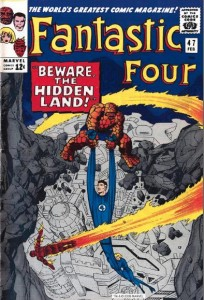 Fantastic_Four_Vol_1_47