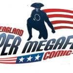 Super Megafest: April 17th-19th – MARLBOROUGH, MA
