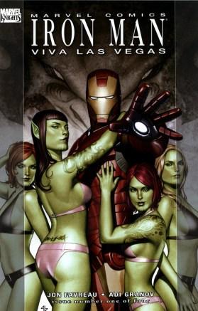Iron_Man_Viva_Las_Vegas_Vol_1_1_Variant_Skrull