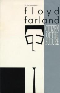 Floyd Farland