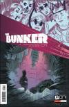 Bunker #1