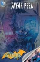 4544630-detective-comics-copy