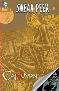 4571646-catwoman-copy