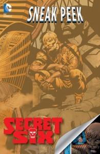 4571658-secret-six-copy