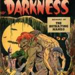 Classic Cover of the Week 5/18/2015