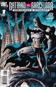 Batman_in_Barcelona_-_Dragon's_Knight
