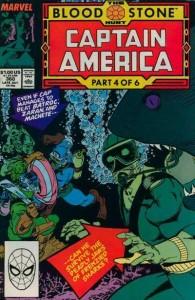 Captain_America_Vol_1_360