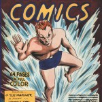 Classic Cover of the Week 5/4/2015