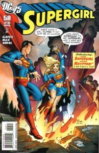 Supergirl_58_Variant