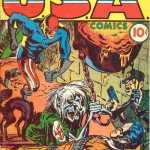 Classic Cover of the Week 5/25/2015