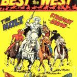 The Original Ghost Rider