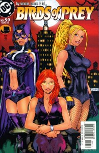 Birds_of_Prey_Vol_1_59