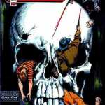 Classic Cover of the Week 6/29/2015