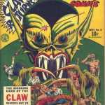 Classic Cover of the Week 6/15/2015