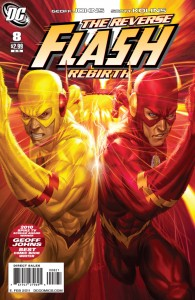 The_Flash_The_Brightest_Day-8_Cover-2