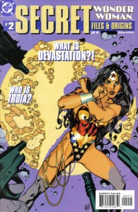 Wonder_Woman_Secret_Files_and_Origins_2