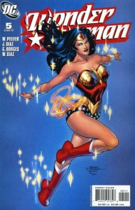 Wonder_Woman_Vol_3_5