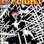 Alpha Flight #3