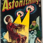 Classic Cover of the Week 8/10/2015