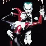 Batman: Harley Quinn