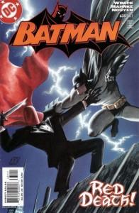 Batman_635