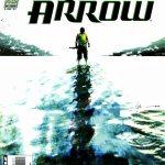 Arrow, Black Mariah & more!