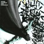 Vows of a Shattered Bat-Jock
