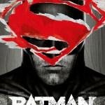 Batman Day – France Edition