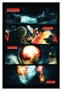 Broken Moon #1 Page 2