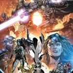 Justice League #44 – SPOILER WARNING!!!