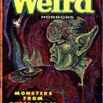 Classic Cover of the Week 9/14/2015