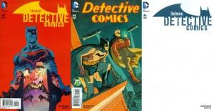 detective44