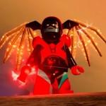 Bleez from Lego Batman 3
