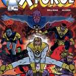 X-Force #116